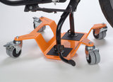 Déménageur d'origine Big-Bike (400kg)_